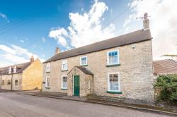Detached House For Sale South Yorkshire  South Yorkshire DN11