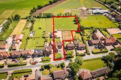 Detached House For Sale South Yorkshire Doncaster South Yorkshire DN6