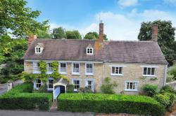 Detached House For Sale Kings End Bicester Oxfordshire OX26