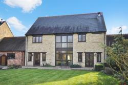 Detached House For Sale Weir Farm Close Bicester Oxfordshire OX25