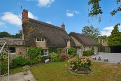 Other For Sale Church Road Bicester Oxfordshire OX25
