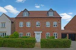 Other For Sale Goodwood Close Bicester Oxfordshire OX26