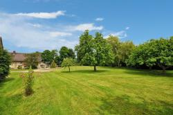 Detached House For Sale Castle Street Marsh Gibbon Buckinghamshire OX27