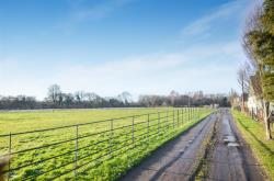 Land For Sale Launton Bicester Oxfordshire OX26