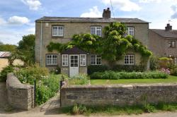 Detached House For Sale Wendlebury Road Wendlebury Oxfordshire OX25
