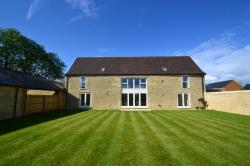 Other For Sale Whitelands Farm Bicester Oxfordshire OX26