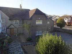 Semi Detached House For Sale Northam Bideford Devon EX39
