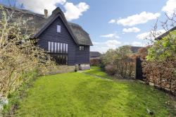 Terraced House For Sale  YELLING Cambridgeshire PE19
