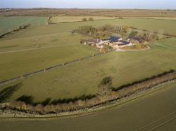 Other For Sale  LOWER DEAN Cambridgeshire PE28