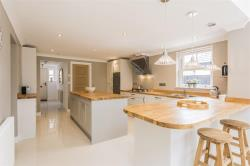 Detached House For Sale St. Neots Buckden Cambridgeshire PE19