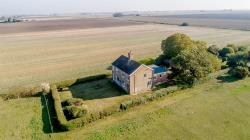 Detached House For Sale Cambridgeshire RAMSEY Cambridgeshire PE26