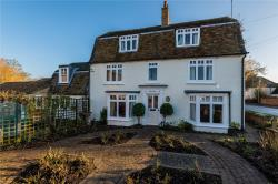 Detached House For Sale Cambridgeshire Kimbolton Cambridgeshire PE28