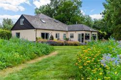 Detached House For Sale Cambridgeshire  Cambridgeshire CB6