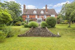 Detached House For Sale Cambridgeshire HARTFORD Cambridgeshire PE29