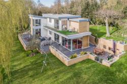 Detached House For Sale Cambridgeshire Yelling Cambridgeshire PE19
