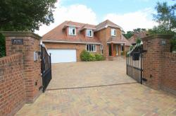 Other For Sale Lions Lane Ashley Heath Hampshire BH24