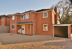 Other For Sale West Moors Ferndown Dorset BH22