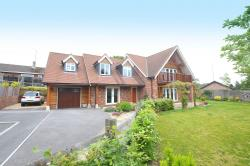 Other For Sale Upton Poole Dorset BH16