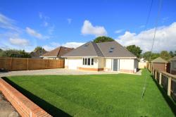 Other For Sale Mayfield Drive Ferndown Dorset BH22