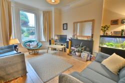 Flat For Sale Southbourne Bournemouth Dorset BH6