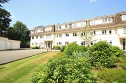 Flat To Let Aldridge Ferndown Dorset BH22