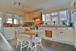 Detached House For Sale Branksome Poole Dorset BH12