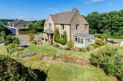 Other For Sale North Cotswolds Chedworth Gloucestershire GL54