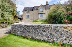 Other For Sale North Cotswolds Great Rissington Gloucestershire GL54