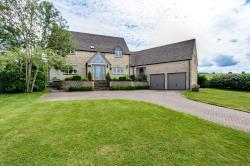 Other For Sale North Cotswolds Bourton on the Water Gloucestershire GL54
