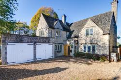 Other For Sale North Cotswolds Little Rissington Gloucestershire GL54