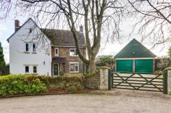 Other For Sale North Cotswolds Upper Rissington Gloucestershire GL54