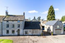 Other For Sale North Cotswolds Northleach Gloucestershire GL54