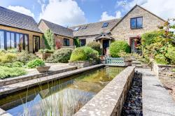 Other For Sale Church Farm Barns Naunton Gloucestershire GL54