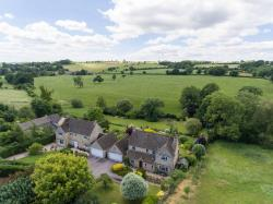 Other For Sale North Cotswolds Brockhampton Gloucestershire GL54