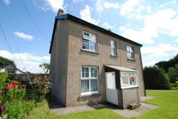 Detached House For Sale North Buckland Braunton Devon EX33