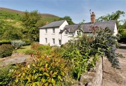 Other For Sale Powys Brecon Powys LD3