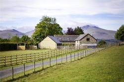 Land For Sale Powys Brecon Powys LD3