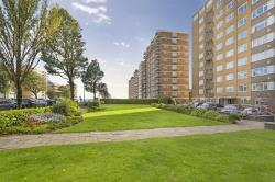 Flat For Sale Coombe Lea Hove East Sussex BN3