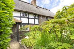 Other For Sale West Sussex Shoreham-By-Sea West Sussex BN43