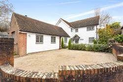 Other For Sale Mill Lane Sayers Common West Sussex BN6