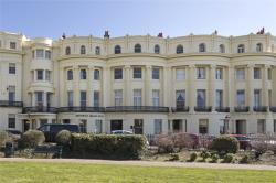 Flat For Sale East Sussex Hove East Sussex BN3