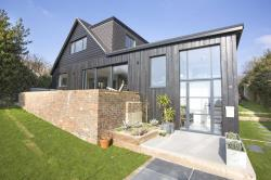 Other For Sale East Sussex Brighton East Sussex BN2