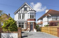Other For Sale East Sussex Brighton East Sussex BN1