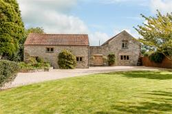 Detached House For Sale Bristol Almondsbury Gloucestershire BS32