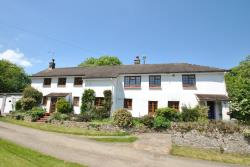 Detached House For Sale Thornbury Holsworthy Devon EX22