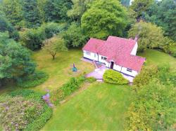 Detached House For Sale West Row Bury St Edmunds Suffolk IP28