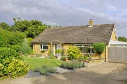 Detached Bungalow For Sale Little Whelnetham  Suffolk IP30