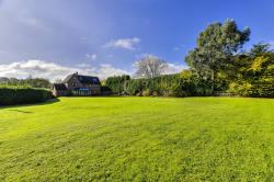 Detached House For Sale Woolpit Bury St Edmunds Suffolk IP30