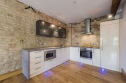 Flat For Sale Mildenhall Bury St Edmunds Suffolk IP28