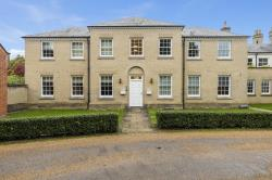 Flat For Sale  Bury St Edmunds Suffolk IP31